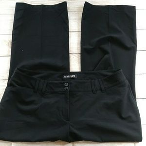 Lane Bryant dress pants Size 16 Petite